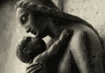 Das beschissene Wunder der Geburt Foto: Andrea Litzenburger